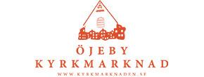 kyrkmarknaden.se
